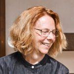 Anke Spindler